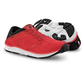 Topo Athletic ST-3 Zapatillas Running Mujer, rosa/negro